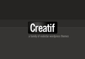 Creatif invers