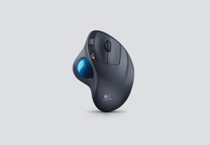 Input icon