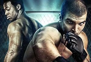 0953 fight final