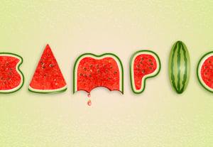 Diana tut watermelonteff final