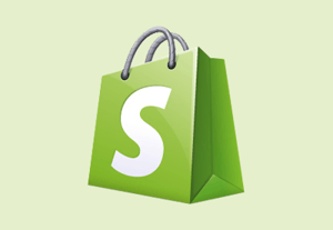 Shopify 2 preview