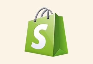 Shopify thumb