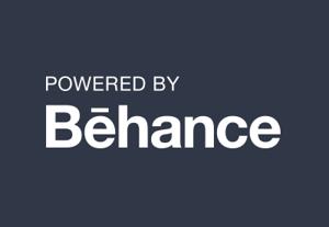 Behance thumb 1