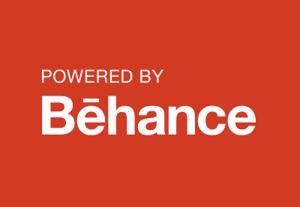 Behance thumb 2