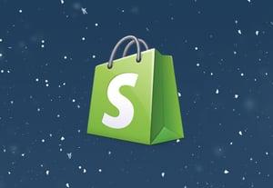 Shopify prev