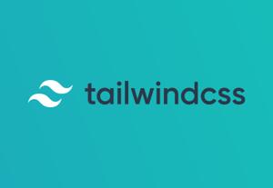 Tailwind pre