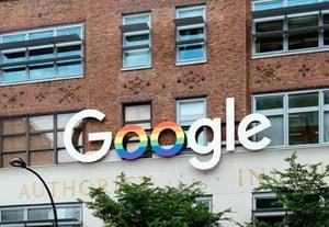 Google pre