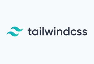 Tailwindcss pre