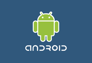 Android sdk preview