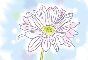 Wtflower 01