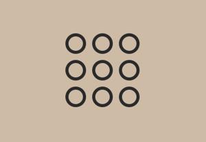 Dsfd scheme colour retina