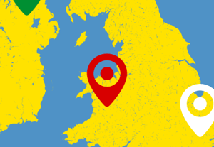 Google map rwd retina