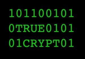 Truecryptpreview