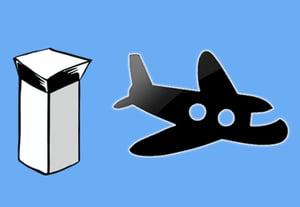 Controlplane