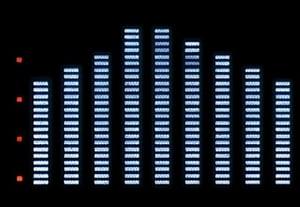 400x277 electronicmusic