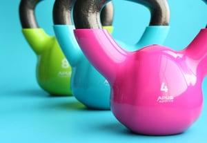 400x277 fitness