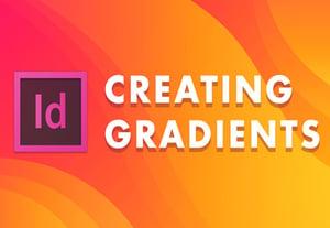 Gradientsid