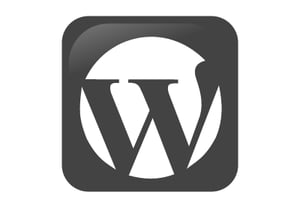 Wordpress media uploader