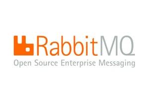Rabbit mq