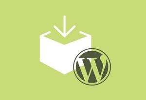 Object oriented autoloading in wordpress.jpg