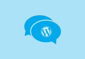 Creating a custom wordpress messaging system part 2