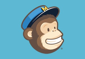 Mailchimp preview