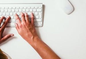 Keyboardshortcutspreview