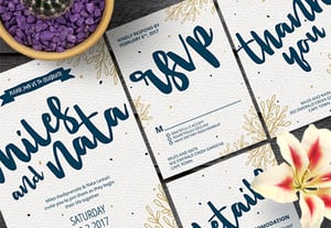 Weddinginvites preview