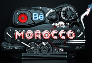 Morocco preview