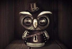 Owl pre
