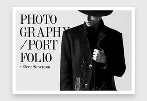 Fashionport pre