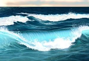 Wavepre