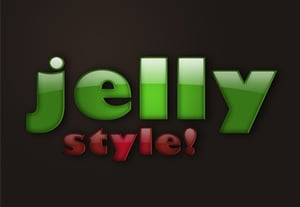 Jellypre2