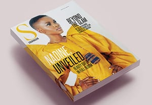 2019magazine templatespre