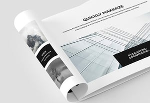 Brochure 2019temppre