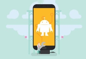 Mobile%20android%20templates