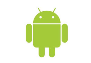 Optimise android performance preview
