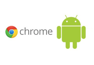 Updating your android apps for chromebook