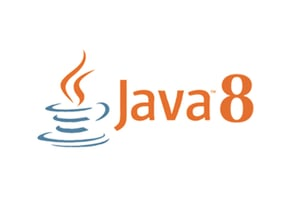 Java 8 android development default static interface methods