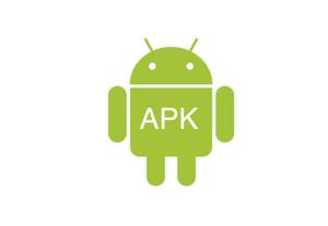 Reduce apk size instant apps android app bundles