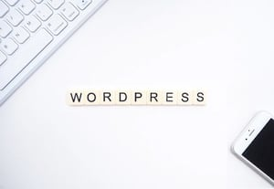 5 free wordpress hosting providers for 2020