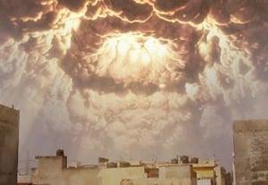 Max fantasy clouds retina