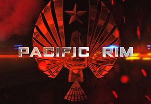 Tuts preview pacific rim v2