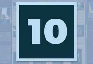 10 tips for lightroom