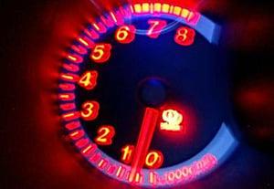 Speed up lightroom