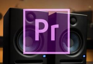 Adobe premiere pro setup guide