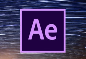 After effects beginners essential settings