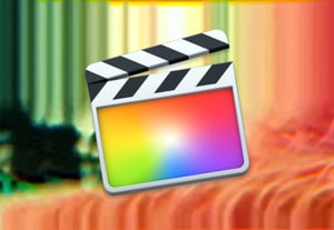 Fcpx templates for beginners