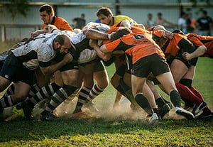 8 sports photography tips
