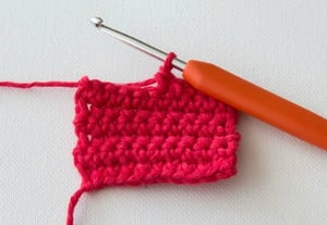 Preview%20single%20crochet%20tutorial